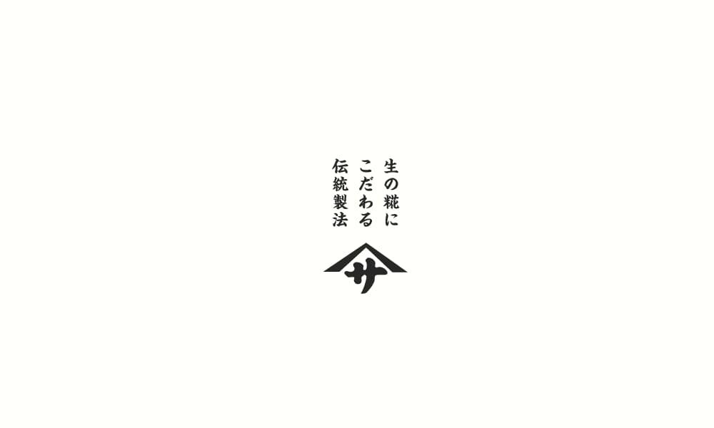 https://yamasamisokoji.com/