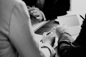 コンテンツSEOを成功させる6つのポイント|初心者向け