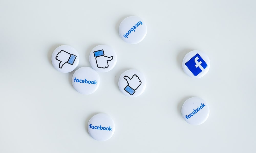 【2020年最新】Facebook広告ターゲティング活用ガイド!設定・配信方法も紹介