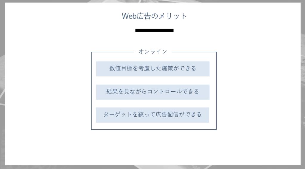 Webmerit