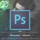 【日本語解説】Photoshop チュートリアルサイト5選|写真加工テクニックを学んでスキルアップ!